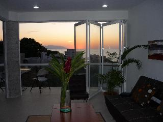 Ocean Views in Vallarta and close to everything - Puerto Vallarta vacation rentals