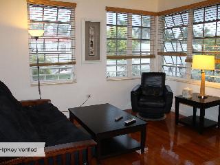 South Beach  Hotel Suites - Miami Beach vacation rentals