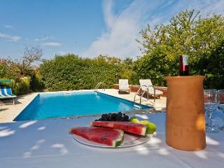 Villa Alexandra - Banjole vacation rentals