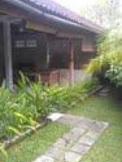 2 bedroom villa,Seminyak Bali .great location - Canggu vacation rentals