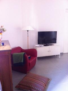 Homeholidays near Vatican City and S. Pietro Place - Rome vacation rentals