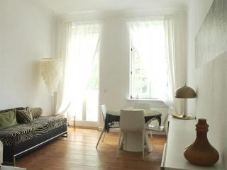 K7 444 cosy & creative P-Berg - Berlin vacation rentals