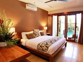Villa Cantik Seminyak - Seminyak vacation rentals