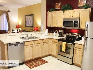 (2) Windsor Hills 3BD/3BA w/FREE Disney gift card - Kissimmee vacation rentals