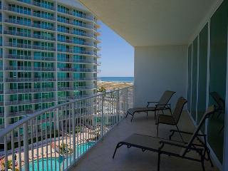 Caribe C607 - One Summer Week Open - August 8 is Now Open - Orange Beach vacation rentals