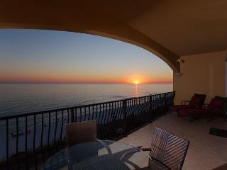 Adagio - Breathtaking Views - August 8 is Now Open - Santa Rosa Beach vacation rentals