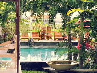 4 -5 or 6BR Villa with view Umalas Seminyak Canggu - Kerobokan vacation rentals