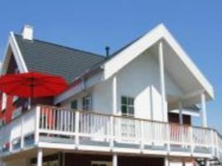 Vacation Apartment in Greetsiel - 1141 sqft, central location (# 3122) - Greetsiel vacation rentals