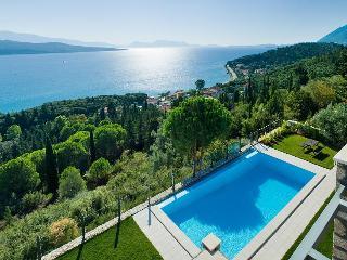 Villa Christy - Lefkas vacation rentals