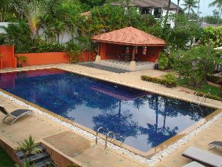 Palm View - Koh Samui vacation rentals