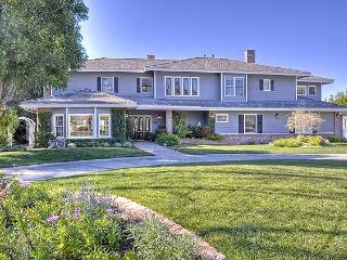 Have A Great Family Vacation!! 4bd &3.5ba Home - Encinitas vacation rentals
