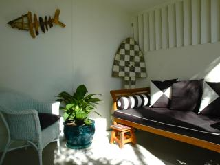 Magnolia Cottage - Byron Bay vacation rentals