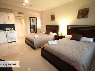 Affordable Miami Beach Condo-Hotel Studio - Hollywood vacation rentals