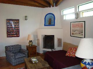 Little House on the San Miguel Prairie - San Miguel de Allende vacation rentals