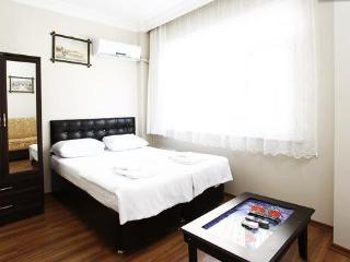 3BR Duplex Apartment Akbiyik Street - Istanbul vacation rentals