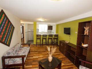 COMFORT  AND  ELEGANCE - Peru vacation rentals