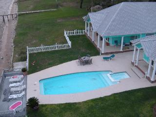 The Best Kept Secret in South Mississippi - Moss Point vacation rentals