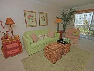 338 El Matador - Fort Walton Beach vacation rentals