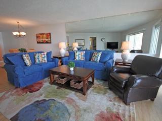 454 El Matador - Fort Walton Beach vacation rentals