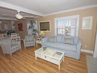 260 El Matador - Fort Walton Beach vacation rentals