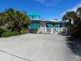 Via De Luna 301 - Pensacola Beach vacation rentals