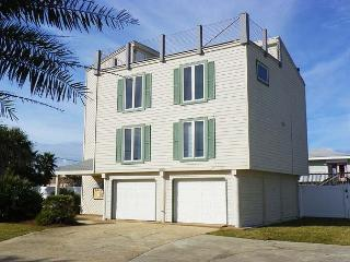 Maldonado 1205 - Pensacola Beach vacation rentals