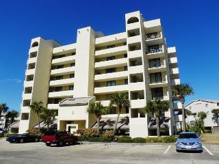 Santa Rosa Dunes #931 - Pensacola Beach vacation rentals