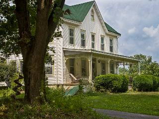 Nantmeal Country House Glenmoore PA - Glenmoore vacation rentals