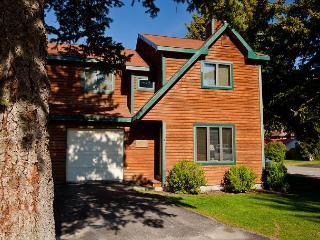 513 S. Cache - Convenient Jackson Hole Location! - Jackson vacation rentals