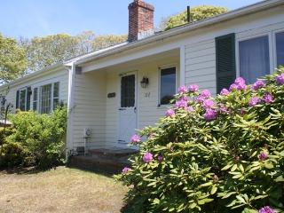 122 CHATHAM CREST DRIVE 122613 - Chatham vacation rentals