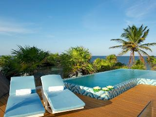 Casa Yakunah - Chunyaxche vacation rentals