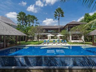 x - Surat Thani Province vacation rentals