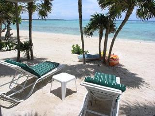 MAYA - PRIM5 - Akumal vacation rentals