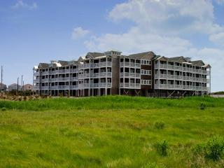 The Landings at Sugar Creek 313 - Nags Head vacation rentals