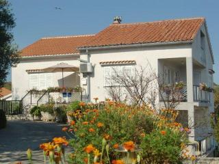 Accommodation on the biggest croatian island - Krk vacation rentals