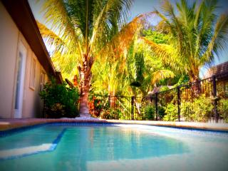 Villa Dom Brisa - Siesta Key vacation rentals