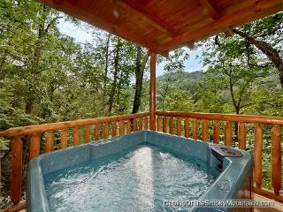 Happy Days - Tennessee vacation rentals