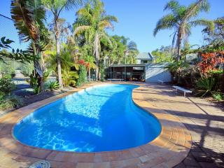 Carindale, Unit 10/19-23 Dowling Street - Nelson Bay vacation rentals