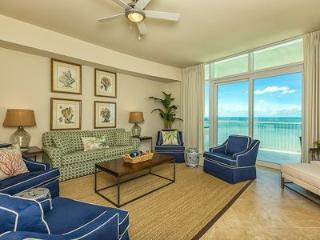 Turquoise Place 1007C - Orange Beach vacation rentals