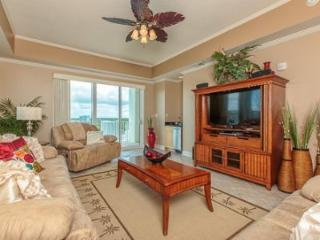 Wharf 525 - Orange Beach vacation rentals