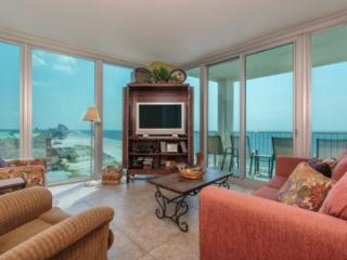 Island Tower 1101 - Gulf Shores vacation rentals