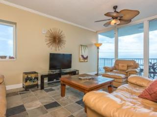 Sanibel 1007 - Gulf Shores vacation rentals
