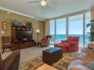 San Carlos 609 - Gulf Shores vacation rentals