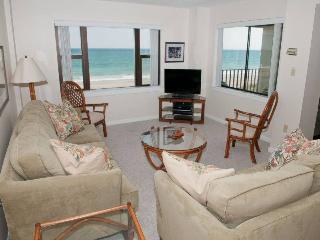 Summer Winds A-202 - Indian Beach vacation rentals