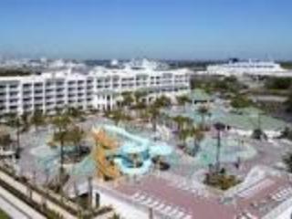 RESORT ON COCOA BEACH OCEANFRONT CONDO - Cocoa Beach vacation rentals