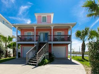 4BR/3BA Ocean Bay Beach House with Amazing Views! Winter Texans Welcome! - Port Aransas vacation rentals
