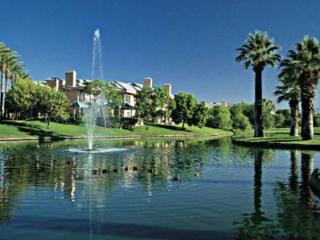 Discounted Rates at Marriott`s Desert Springs! - Palm Desert vacation rentals