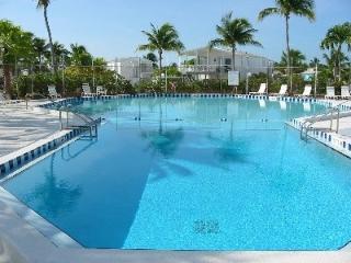 Affordable, Tropical Getaway! Pet Friendly W/Inter - Cudjoe Key vacation rentals