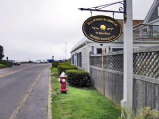 8218 Goff - Chatham vacation rentals