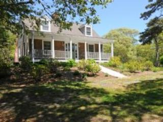 8241 Agarwal - Chatham vacation rentals